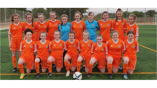 u14s girls development.jpg