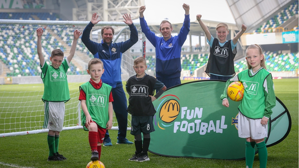 McDonald's Fun Football Festival pic.jpg