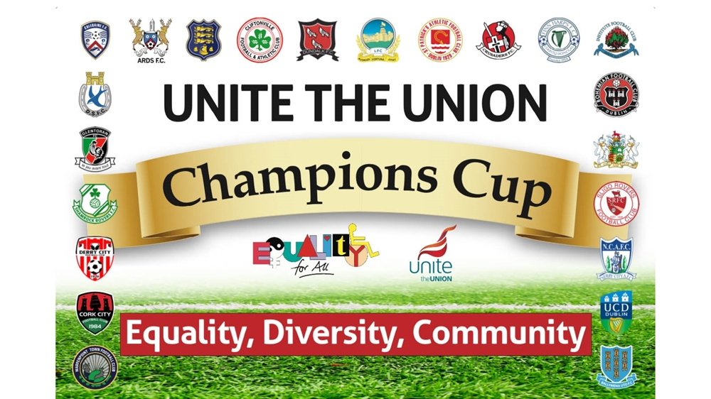 Unite the Union Champions Cup.jpg