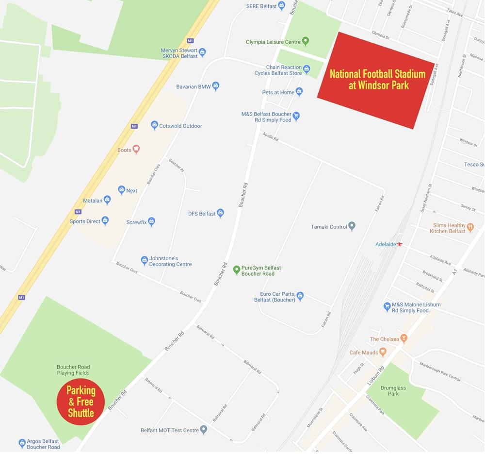 Festival Parking map.jpg