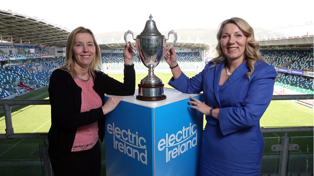 Electric Ireland Women's Challenge Cup round 2.jpg