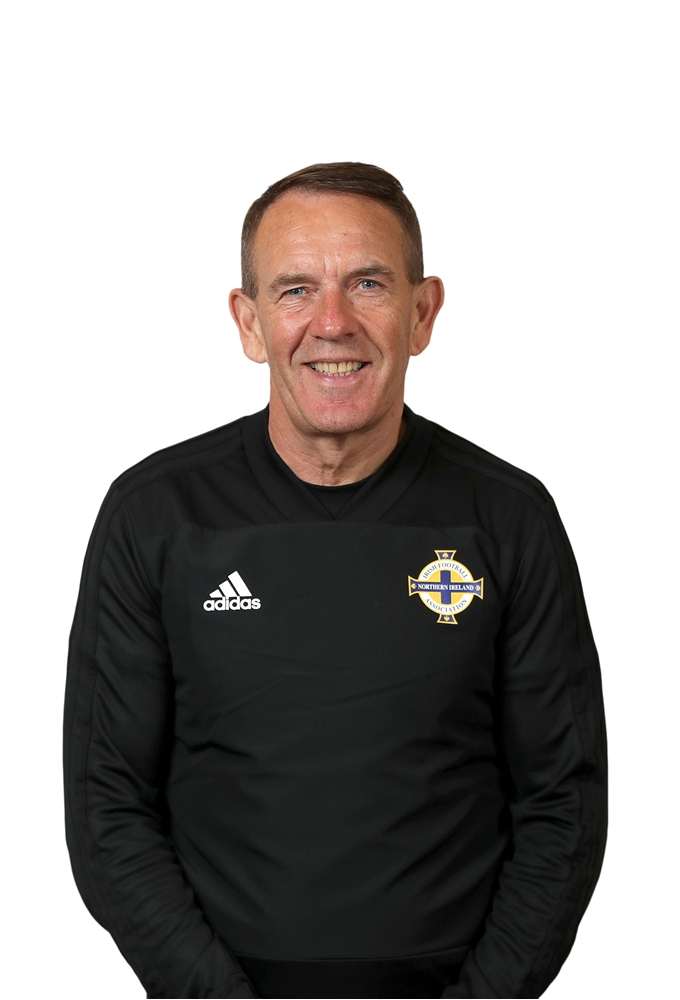 Kenny Shiels cut out.jpg