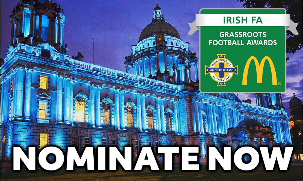 Grassroots Football Awards NOMINATE NOW 1200x720px.jpg