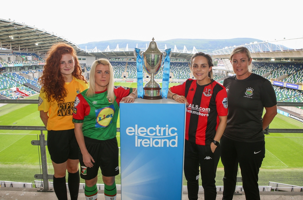 EI Women's IC Semi Draw 2019 1.jpg