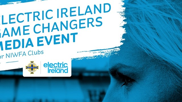 electric ireland media event.jpg