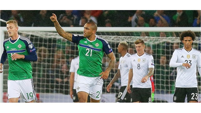 josh magennis germany .jpg