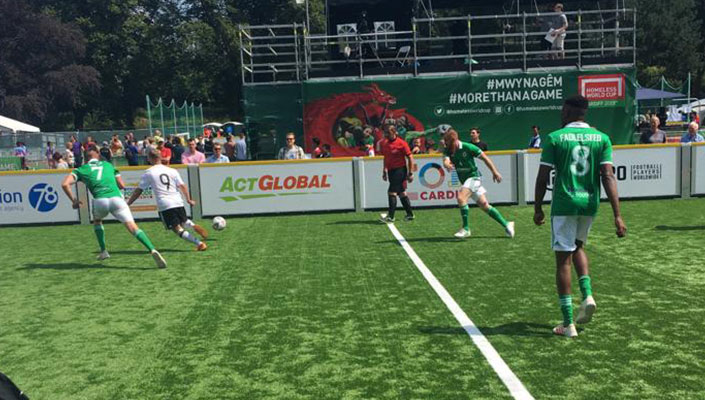 HomelessWorldCup.jpg