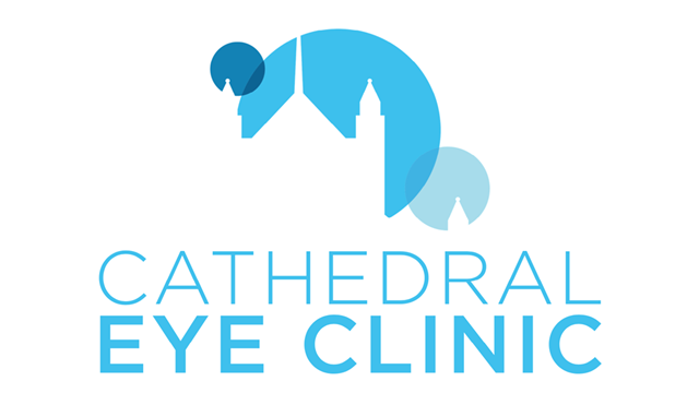 Cathedral Eye Clinic.png