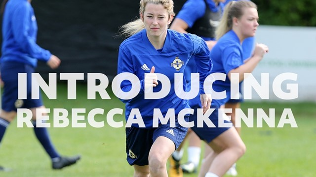 introducing rebecca mckenna.jpg