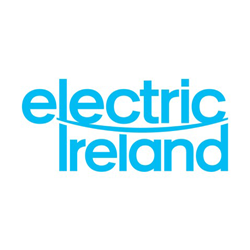 electric-ireland.png