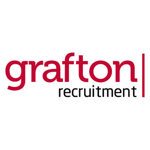 grafton-logo-red-white.png