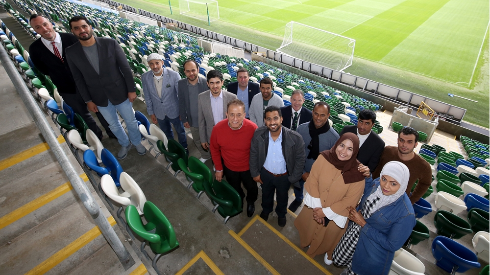 IFA Foundation Omani visit.jpg