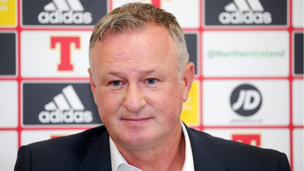 Michael O'Neill Press Conference1 .jpg