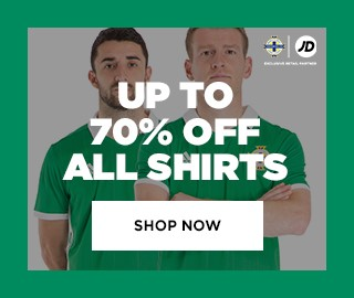 JD Sports kit ad 320-x-270.jpg