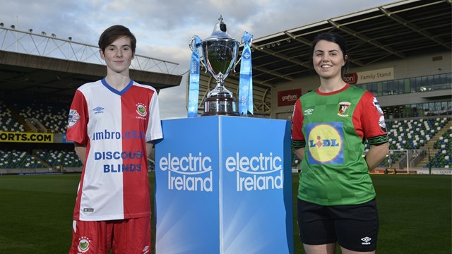 Glentoran Women v Linfield Ladies.jpg