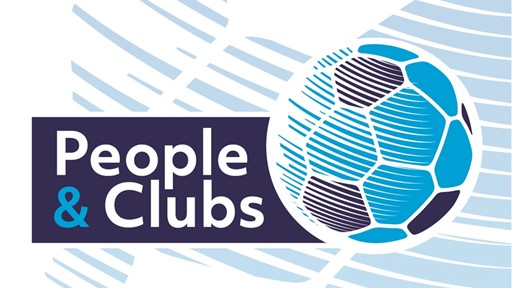 People & Clubs web button 1200x720.jpg