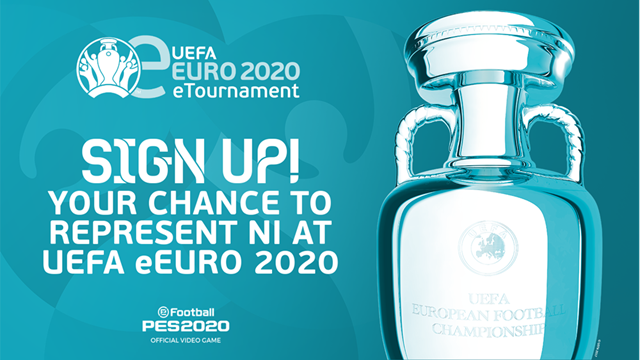 uefa-euro-2020-etournament-sign-up-cup--1fd4ccbf-a964-464b-91bb-6fb1cd34abd1.png