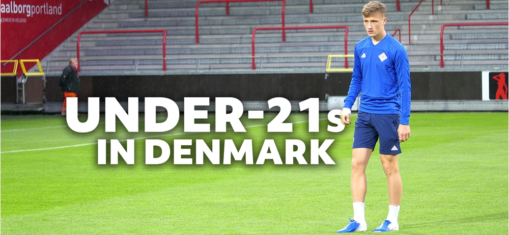 u21s in denamrk header.jpg