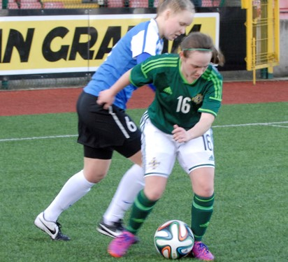 NI U19's v Estonia feb 15 (7)
