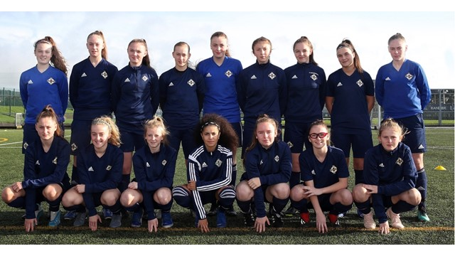 WU17 Squad Oct 2019 Main.jpg