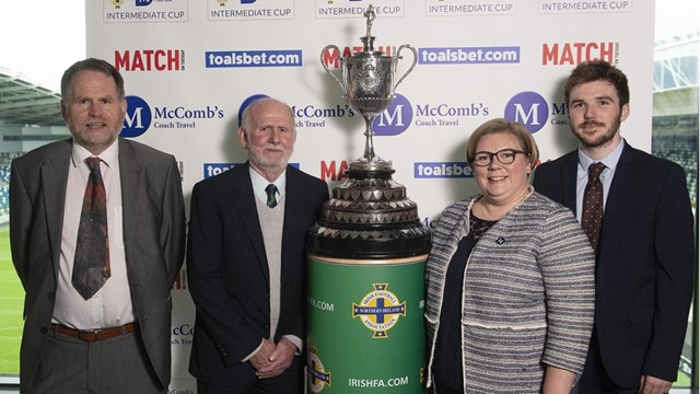 Intermediate Cup Launch Main Oct 2019 .jpg