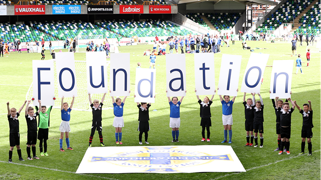 irish-fa-foundation-s.png