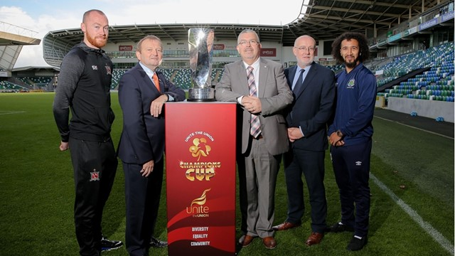 champions-cup-launch-1-oct-2019.jpg