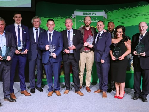 Irish FA McDonald's Grassroots Awards.jpg