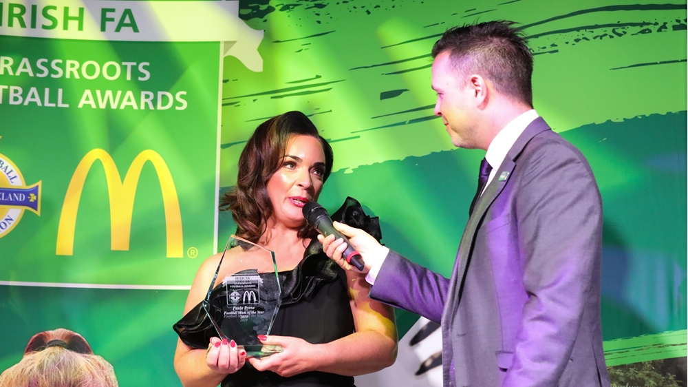 McDonald's Irish FA Grassroots Awards.jpg