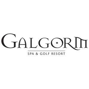 Galgorm-Spa-Golf-Resort.png