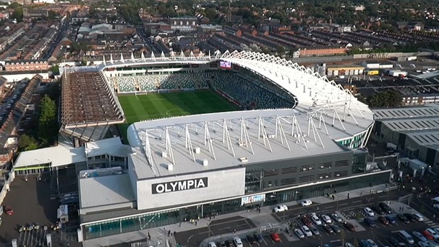 National Football Stadium at Windsor Park.jpg