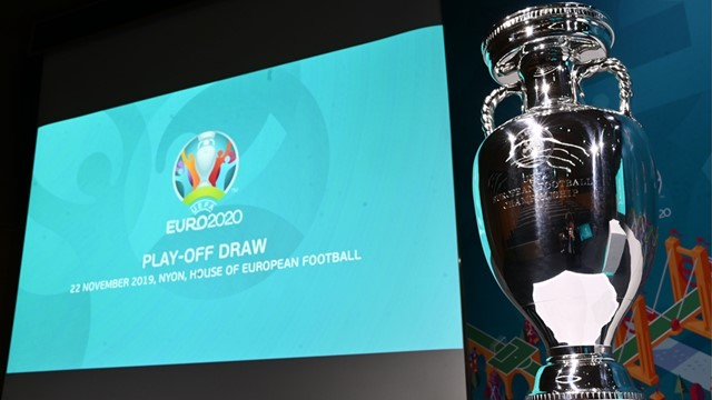 UEFA Euro 2020 playoff draw.jpg