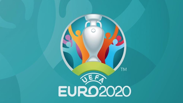 Euro 2020.png