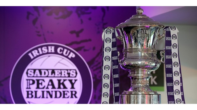 Irish Cup fifth round draw2.jpg