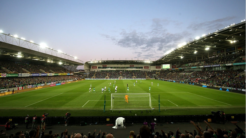 National Football Stadium at Windsor Park.jpg (1)