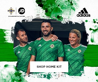JD NI home kit 320x270.jpg