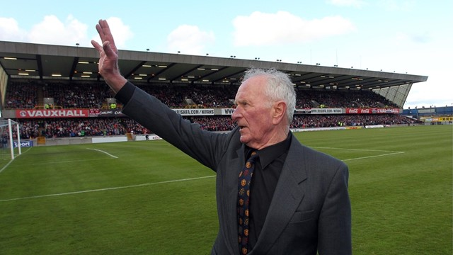 Harry Gregg1.jpg