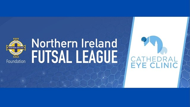 NI Futsal League.jpg