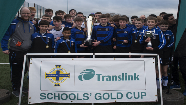 Translink Cup Winners 2019.png