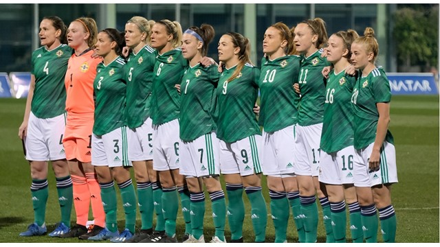 Northern Ireland senior women.JPG (1)