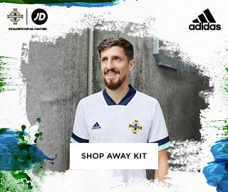 NI away kit ad.jpg