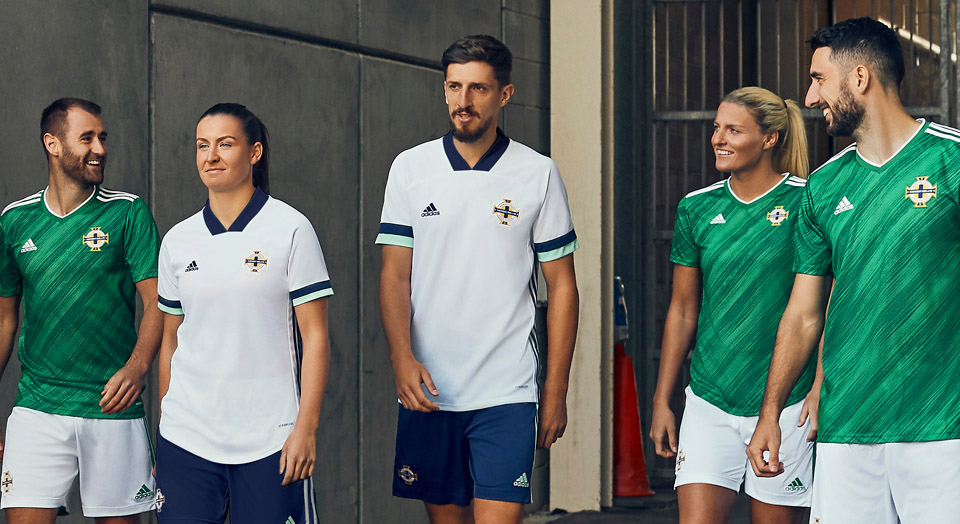 Adidas Northern Ireland away kit.jpg (1)