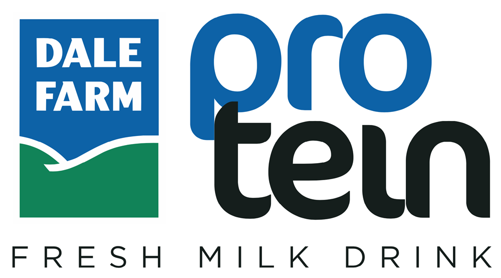 Dale Farm Protein.png