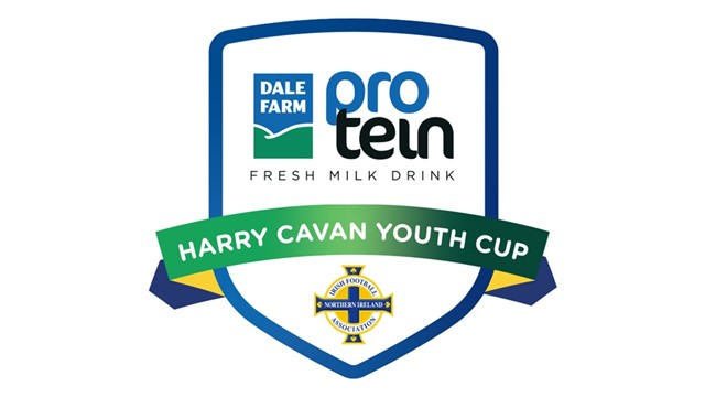 Harry Cavan Youth Cup sponsored by Dale Farm Protein Milk.jpg