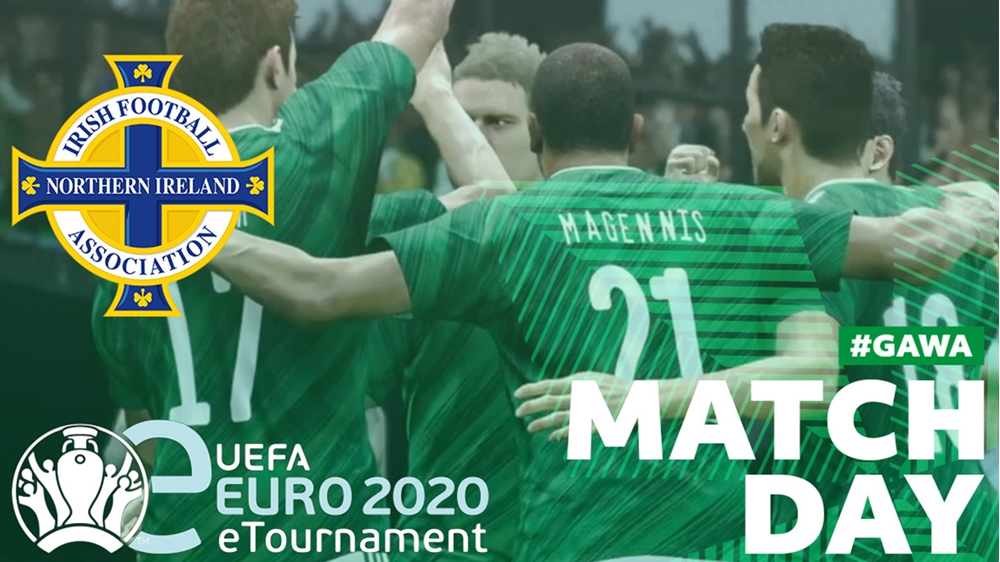 Northern Ireland take on Belarus LIVE tonight | eEURO 2020.jpg