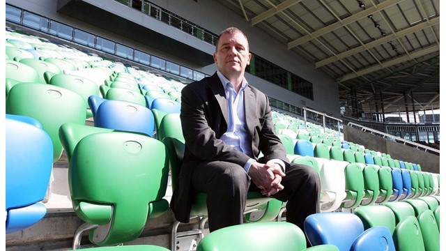 Patrick Nelson CEO Irish FA.jpg