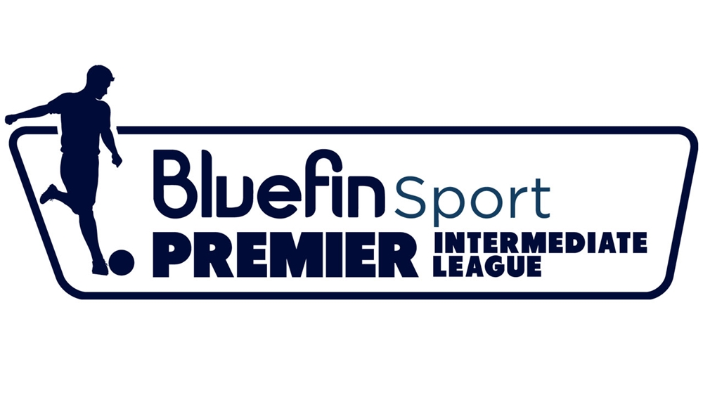 Bluefin Sport Intermediate.jpg