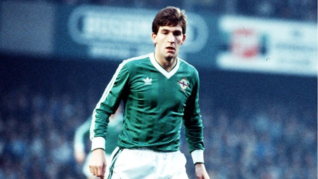 Norman Whiteside NI.jpg
