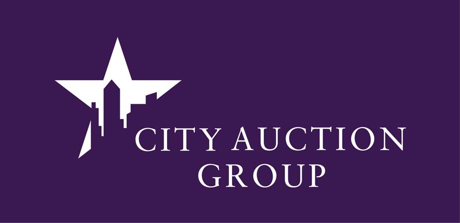 City Auction Group.jpg