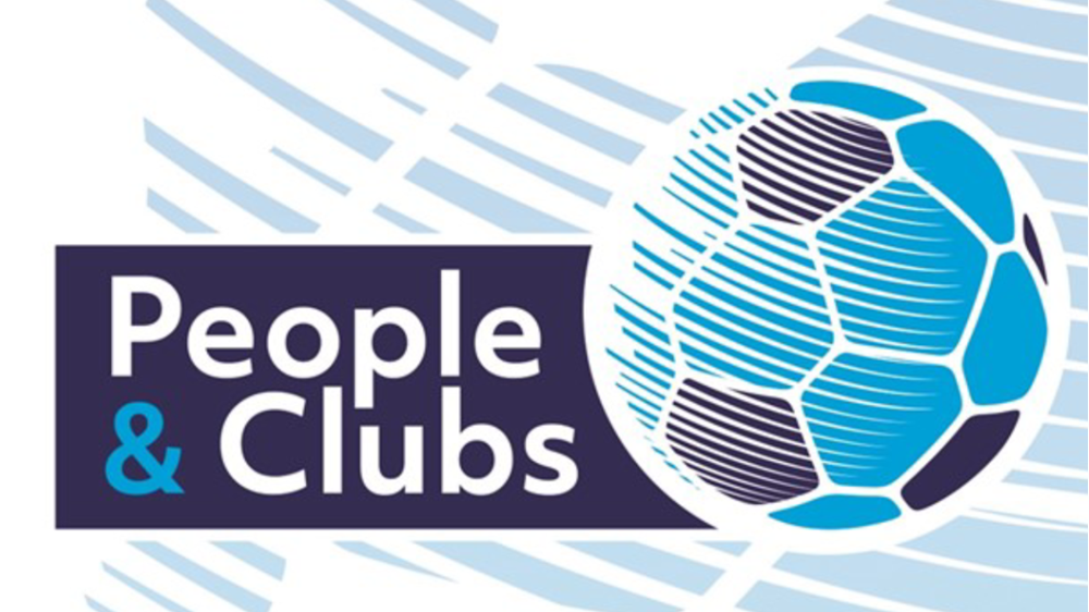 people and clubs logo.png